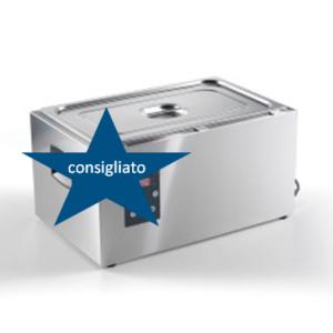 Cottura-sottovuoto-statica-con-rubinetto