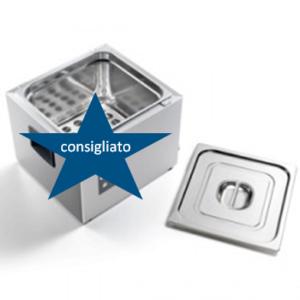 Cottura-sottovuoto-statica-con-rubinetto-vasca-2_3