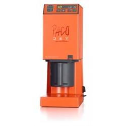 Pacojet junior prezzo colore orange