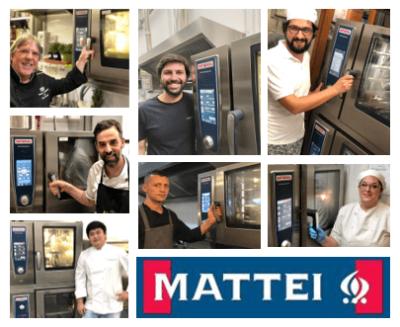 Forno-Rational-nei-ristoranti-e-pasticcerie